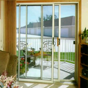 Glass Door Repair In Orlando 407 334 9230 We Repair Sliding Glass Door