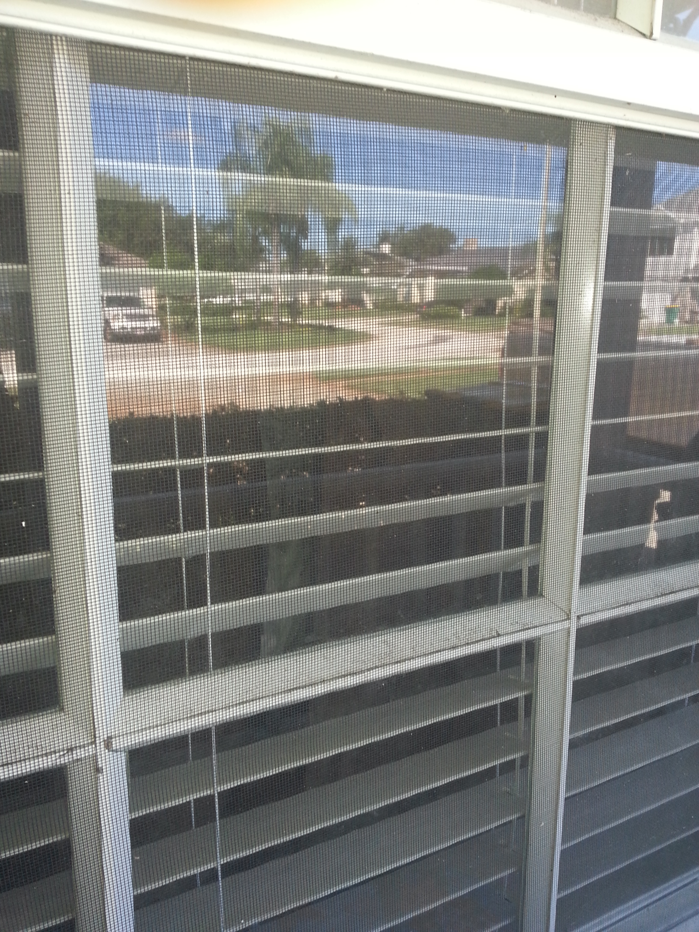 Glass Door Window And Glass Repair 407 334 9230 Sliding Glass Door