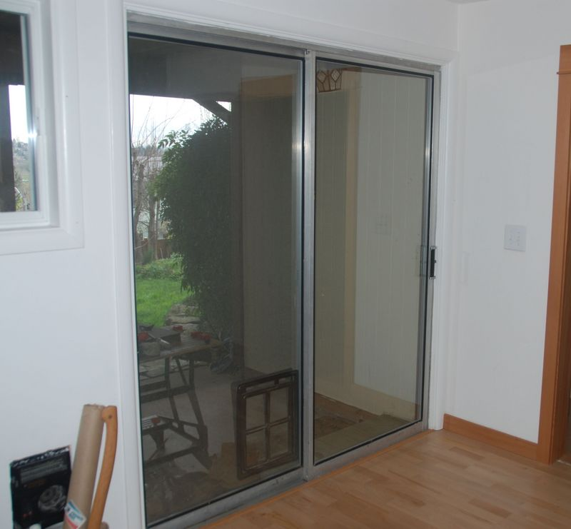 Sliding Glass Door Repair Hunters Creek 407 334 9230