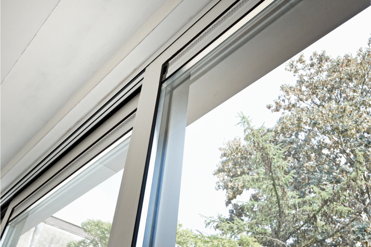 sliding glass door repair Oviedo